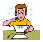 3rd grade ~ test prep / by Cindy Arnold