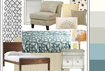 DIY/Crafts Group / Projects to make your home beautiful. / by Sarah Dawn Designs