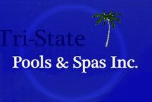 Tri-State Pools of Scottsboro, AL / Pick yours out now! Yes you can, contact us today and be swimming in your pool when hot weather hits! Visit us on facebook, Google+, Linkedin, Twitter and www.tristatepoolsscottsboro.com