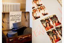 Wedding ideas / by Samantha Brand-Embry