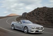 www.autoreduc.com : Mercedes / by Autoreduc L'achat groupé de voitures