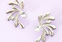 Jewelry / by myra levingston