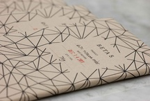Wrapping and Packaging / by Laura Bremner