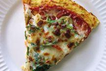 food to try / by Aubrey Zajac