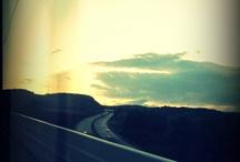 Travel / by Ja Nett