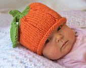 knit & crochet / by Heather Greene