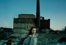 Urban Photography / by Chris Gibson-Eventsindigital