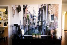 Decor / Home decor / by Adriana Carter