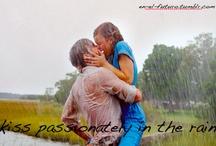 Love<3 / by Serina Santos