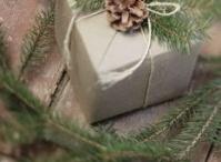 Merry Christmas / by Kathi Ballentine Macken