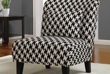 Houndstooth / by Sweets & Treats Boutique