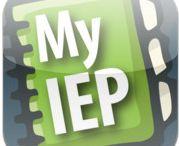 Sobre TIC / Educational ICT Tools, Resources, and more. Herramientas, Recursos Educativos, y más cosas TIC. / by Mª Jesús