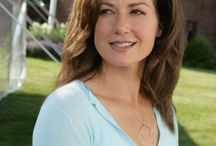 Amy Grant / Feel free to SHARE because that's the POINT of PINTEREST! / by Julie Fidler