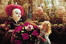 Movies / by Ekaterina
