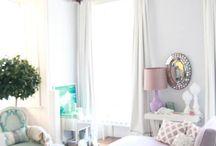 pastel living / by Natalya Miller
