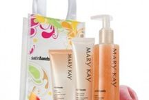 Mary Kay / by Jami Page