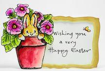 Holidays / Holiday posts / by Heirloom Organics