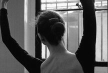 Dance / by Sandra Saraiva