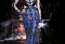 Zuhair Murad  / by Amazing Adornments
