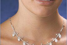 Jewelry / by Catholic Marriage Prep
