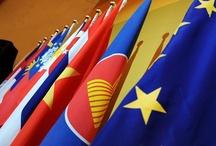 Hello ASEAN / by Oom