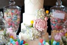 Wedding Two / by LaCenda Hartman