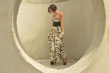 Blogs I follow / by Diana Stapp