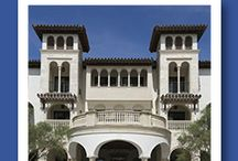 Dream Destination Sweepstakes with Frontgate / by Sea Island