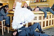 wedding ideas / by Natalie Moore