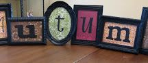 Home decor / by Pam Carder