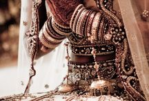 Wedding / by Sagari Rao