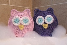 Great Crafts!!! / by Joanne Smith