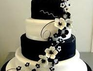 Cake Decorating / by Julie Wood