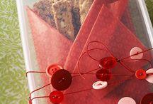 Be My Valentine! / by Coppin's Hallmark Shop