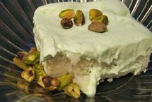 WW Recipes / by Marci Boes