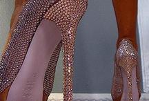 shoesshoesshoesshoes. / by Chelsea Kothe