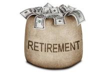 Retirement / by Money Talks News