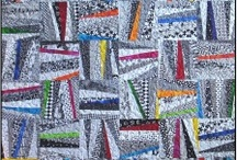 quilts / by Tammy Delaplain