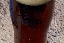 Beer / by Onan Coca