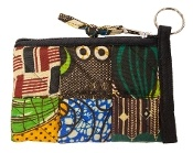 Fair Trade Patchwork Bags  / These quilted patchwork bags come from a sewing cooperative in Kenya. At this cooperative, women of different ethnic backgrounds are working together to promote peace. The project allows the women to care for their families, improve their sewing and marketing skills, grow as a community, and share with each other. With each stitch, the women sew peace and hope into these vibrant bags. Their desire is that the peace they have found through this sewing project will be passed on to you. / by Global Handmade Hope