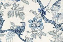 Fabric I want / by Jeffrey Steinke