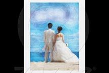 Wedding Ideas / by Angela Fuller