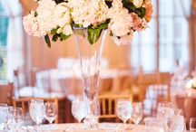 Wedding Inspiration You'll Love / Discover wedding inspiration you'll love from HuffPost Weddings and Style Me Pretty. / by Style Me Pretty