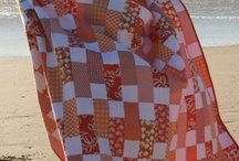 Quilts / by Tammy Bishop-DiPenti