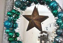 Holidays / by Lana Doddington