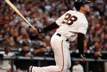 Baseball <333333 / Uhmm Baseball? Yes! :D / by Carissa Ordon
