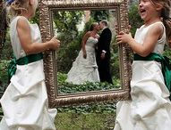 I want my wedding to be just like this. / by Amanda Robinson