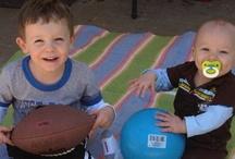 Good Childrens Hospital Blogs / by Jay Baer