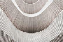 ARTchitecture / by Lisa Castagnino