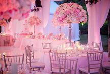 Future wedding <3 / by Becky Bouchard